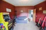 701 Brianwood Drive - Photo 20