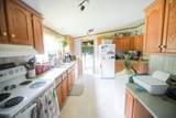 701 Brianwood Drive - Photo 26