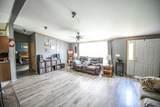 701 Brianwood Drive - Photo 8