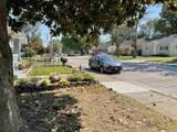 1802 Monroe Avenue - Photo 20