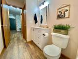 992 Spring Crossing Drive - Photo 12