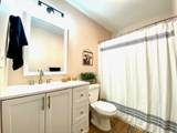 992 Spring Crossing Drive - Photo 13