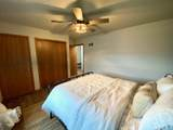 992 Spring Crossing Drive - Photo 15