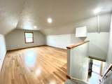 992 Spring Crossing Drive - Photo 16