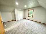 992 Spring Crossing Drive - Photo 17