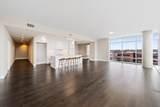 320 Colfax Avenue - Photo 3