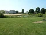 2623 Crane Pond Drive - Photo 29