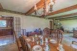 873 State Road 124 - Photo 21