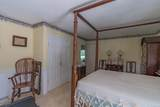 873 State Road 124 - Photo 27