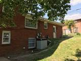 5717 Twickingham Drive - Photo 11