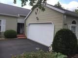 680 Heather Drive - Photo 2