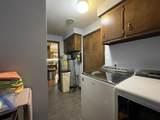 513 Homestead Avenue - Photo 12