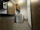 513 Homestead Avenue - Photo 13