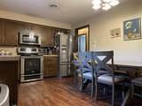 513 Homestead Avenue - Photo 14