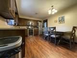 513 Homestead Avenue - Photo 15