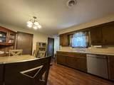 513 Homestead Avenue - Photo 17