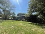 513 Homestead Avenue - Photo 4