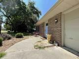 513 Homestead Avenue - Photo 7