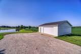4529 County Road 200 - Photo 33