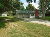 700 Bellefontaine Road - Photo 1