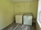 700 Bellefontaine Road - Photo 12