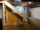 700 Bellefontaine Road - Photo 14
