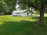 700 Bellefontaine Road - Photo 3