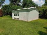 700 Bellefontaine Road - Photo 4