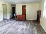 700 Bellefontaine Road - Photo 6