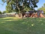 1622 Villa Drive - Photo 18