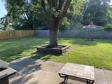 1622 Villa Drive - Photo 19