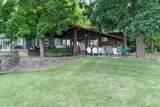 3369 Indian Trail Lake Road - Photo 1