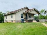 3980 State Road 45 - Photo 1