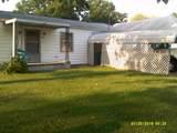 4607 Claremont Avenue - Photo 1