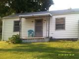 4607 Claremont Avenue - Photo 2