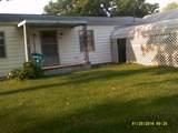 4607 Claremont Avenue - Photo 3