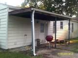 4607 Claremont Avenue - Photo 4