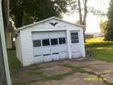 4607 Claremont Avenue - Photo 5