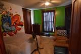 313 Washington Street - Photo 12
