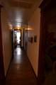 313 Washington Street - Photo 17