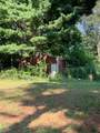 16960 Sr 17 Road - Photo 11
