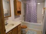 2379 Sherwood Forest Drive - Photo 9