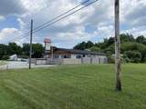 25590 State Road 2 Highway - Photo 2