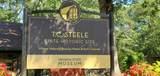 6081 T.C. Steele Road - Photo 21