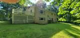 6081 T.C. Steele Road - Photo 25