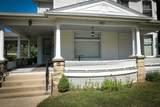 302 Brady Street - Photo 2