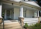 302 Brady Street - Photo 3