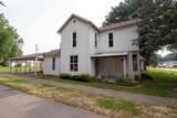 413 Main Street - Photo 1
