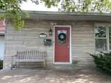 120 Dixie Street - Photo 28