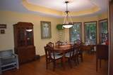 3611 State Rd 157 Road - Photo 10
